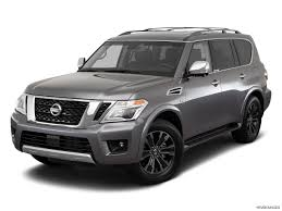 nissan suv back nissan 2017 2018 in qatar doha new car prices reviews