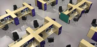 welcome to corporate studio interior design decor and consultancy