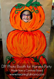 photo booth for best 25 kids photo booths ideas on photo props