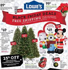 black friday deals on christmas lights lowes black friday 2016 tool deals