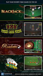 sugarhouse casino table minimums play sugarhouse casino slots on the app store