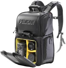 camera cases pelican professional
