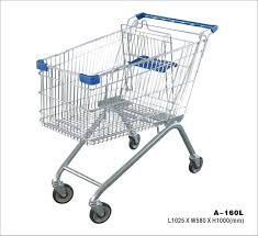 where can i buy a europe supermarket where can i buy a shopping trolley on wheels