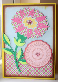 81 best cricut florals embellished images on cricut