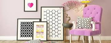 hang pictures without nails brilliant ideas for hanging pictures without nails asda good living