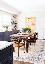 corner cabinet kitchen rug the zhush dining table in kitchen rug dining table