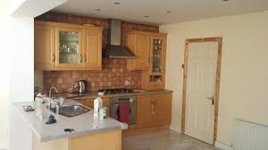 painted kitchen ideas painted kitchen painting and decorating ideas