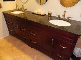 Bathroom Vanities 4 Less Bathroom Brilliant Welcome To Vanities 4 Less Free Shipping