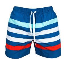 Texas Flag Swim Trunks Untitled 29 Jpg V U003d1518560132