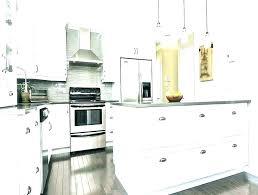 armoire pour cuisine armoire coulissante cuisine armoire tandem coulissante et pivotante