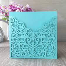 compare prices on pocket card wedding online shopping buy low