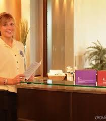 Silver Reef Casino Buffet by Silver Reef Hotel Casino Spa Ferndale Wa 3 United States