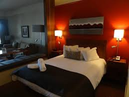 spa chambre chambre picture of estrimont suites spa orford tripadvisor