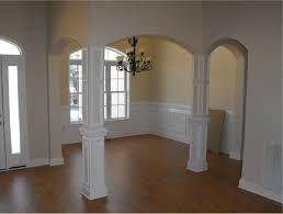 gallery zimmerman custom homebuilders