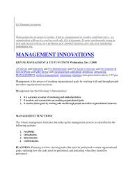 Controlling Definition by Pgdm Supply Hvbgproject Goal Innovation