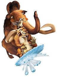 4 designer ice age 3 protagonist hd images