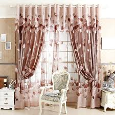 India Curtains Ready Made Curtains India Integralbook Buy Floral Printed