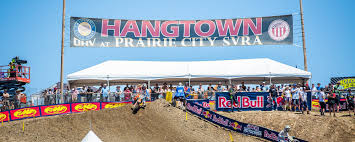 ama motocross race results lucas oil pro motocross championship results red bull hangtown