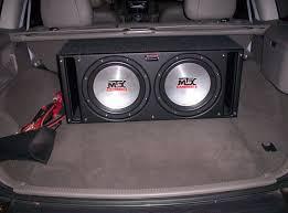 jeep grand sound system rlxbmw 2002 jeep grand specs photos modification info