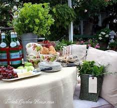 Backyard Parties 165 Best Backyard Party Images On Pinterest Backyard Parties