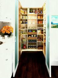 interior decorating kitchen kitchen storage ideas hgtv interior design bestanizing kitchen
