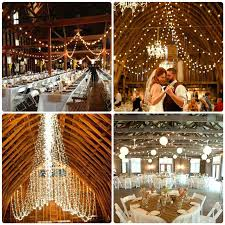 Rustic Wedding Chandelier How To Decorate A Barn For A Wedding U2013 Thejeanhanger Co