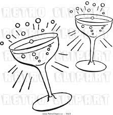cocktail drawing cocktail clip art 31 53 cocktail clipart clipart fans