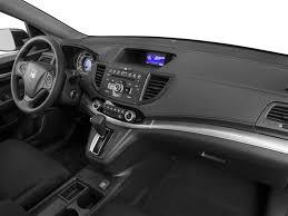 2011 honda cr v special 2015 honda cr v price trims options specs photos reviews