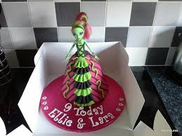 high cake ideas 54 best high cakes images on high