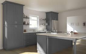 shaker style kitchen ideas kitchen white kitchen kitchen ceiling lighting modern kitchen
