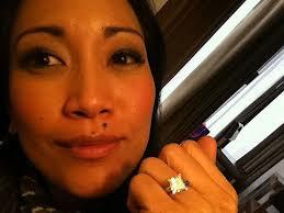 2 5 Cushion Cut Diamond Engagement Ring All Articles Diamond Jewelry U0026 Engagement Ring News Ritani