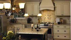 Kitchen Design Company by St Louis Kitchen And Bath Remodeling Cabinetry By Design