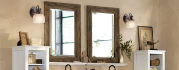 classy 80 bathroom light fixtures raleigh nc design inspiration