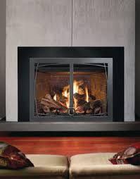Fireplace Stores In New Jersey by Gas Fireplace Inserts Adams Stove Company Gas Fireplace Inserts