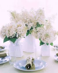 wedding reception table centerpieces affordable wedding centerpieces that still look elevated martha
