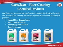 industrial floor cleaning chemical manufacturers suppliers in india