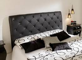 West Elm Bedroom Furniture Sale Furniture Wonderful Bedroom Sets On Sale Bedroom Furniture