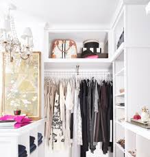 how to clean out your closet tried u0026 true formula cheat sheet