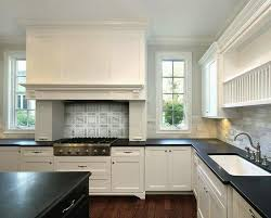 wall colors for white kitchen cabinets black countertops granite kitchen countertops for that exquisite look