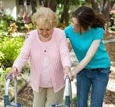 Comfort Keepers Omaha 523 Best Alzheimer U0027s Not Alone Images On Pinterest Alzheimers