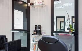 askew hair u0026 beauty hair salon in shepherds bush london treatwell