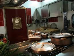 molteni cuisine molteni mobili molteni cucine siefreach com