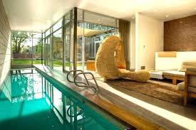 small indoor pools pool inside house inside pools big houses swimming pools inside