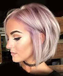 Short Bob Hairstyles For Thin Hair 51 Of The Best Hairstyles For Fine Thin Hair Hairstyles We