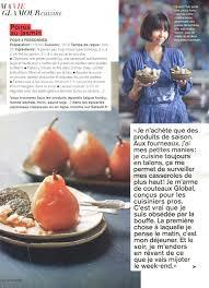 magazine cuisine en ligne press mangermanger