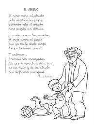 poesia alusiva al 5 de febrero de 1917 constitucion apexwallpapers menta más chocolate recursos para educación infantil poesías