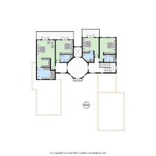 house plans com cp0552 1 6s6b2g u2013 house floor plan pdf cad concept plans
