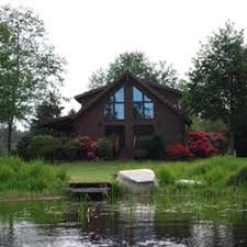 Cottages In Long Beach Wa by Lake Lodge Bed And Barn Closed Vacation Rentals 18620