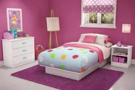 Bedroom Furniture For Little Girls by Bedroom Furniture For Teens Fresh Bedrooms Decor Ideas
