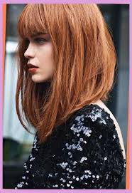 kids angle haircut the 25 best long angled haircut ideas on pinterest long angled